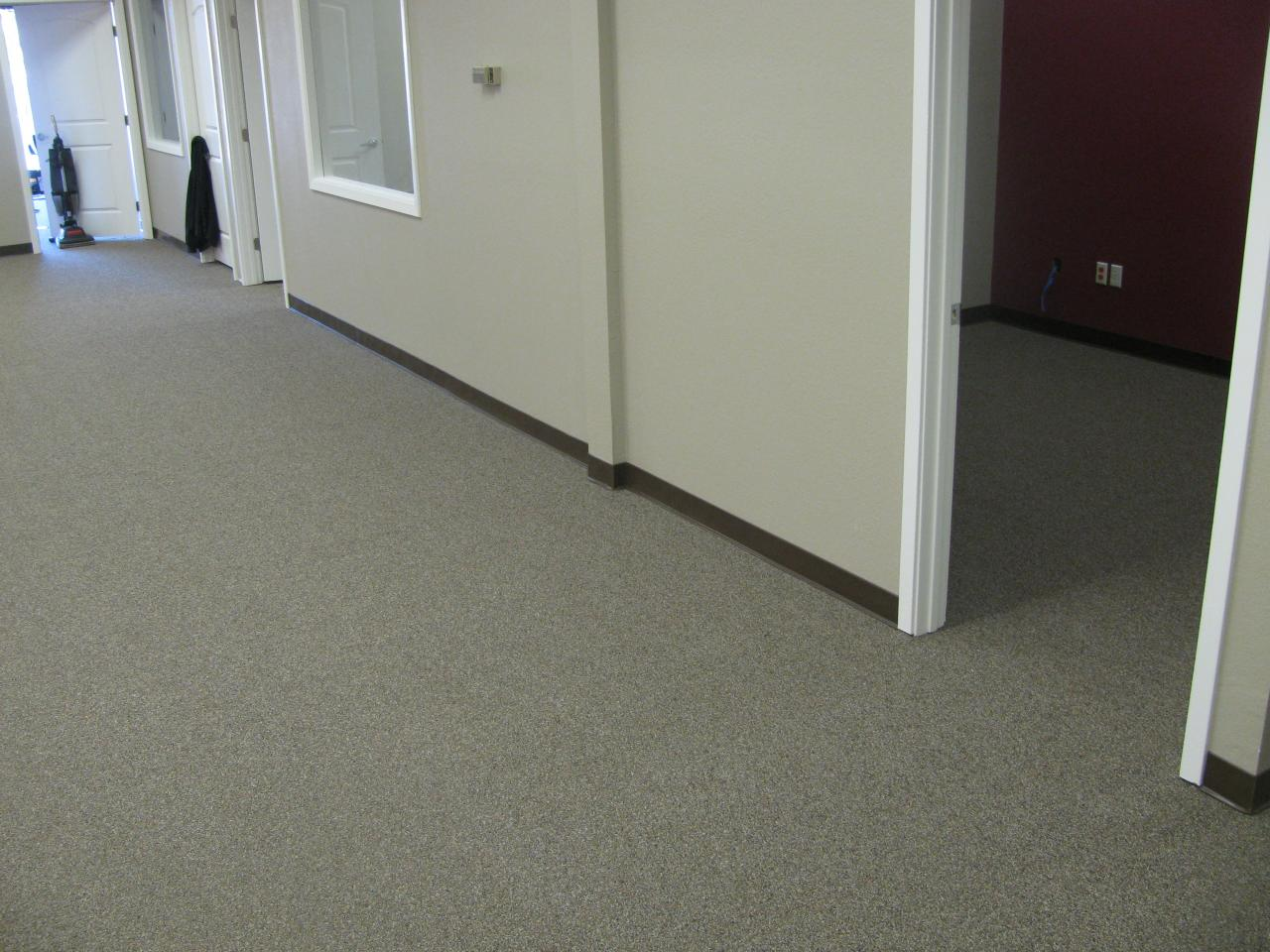 Aaron Triller Carpet Installation And Repair Pictures